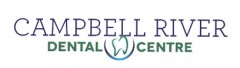 Campbell River Dental Centre