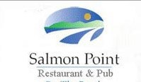 Salmont Point Restaurant & Bar