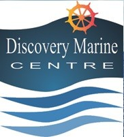 Discovery Marine Centre