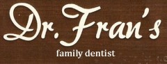 Dr. Fran's Dental Clinic