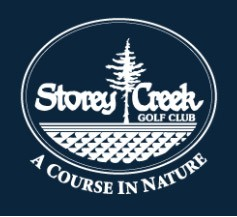 Storey Creek Golf Course Campbell River