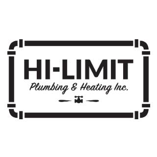 Hi-Limit Plumbing and Heating